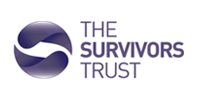 THE-SURVIVORS-TRUST